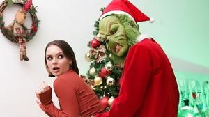Sexmex - Cogida con el no Grinch [16-12-2020]