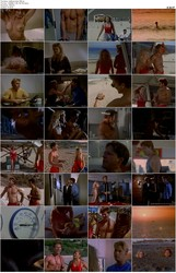 California Heat (1995)