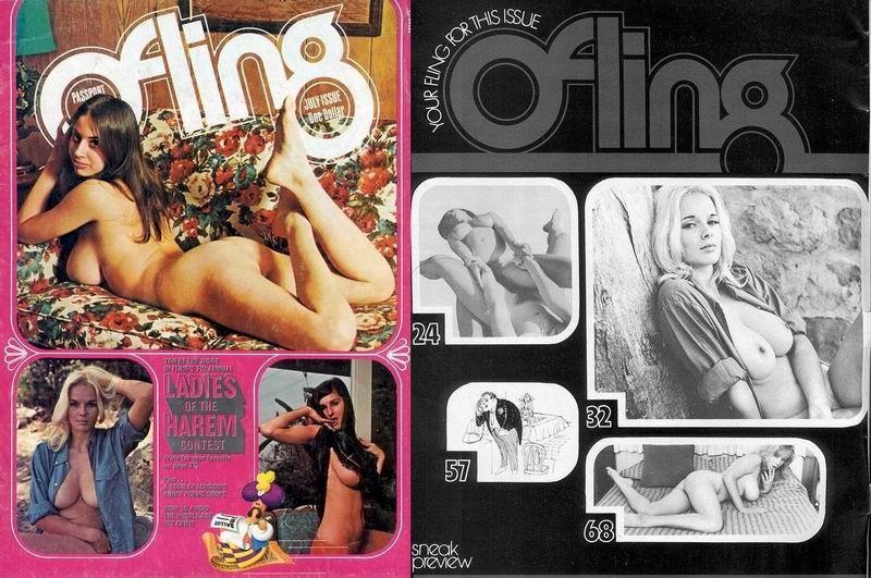 Fling V15 N3 (1972) JPG
