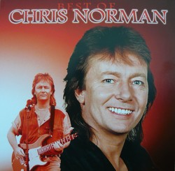 Re: Chris Norman