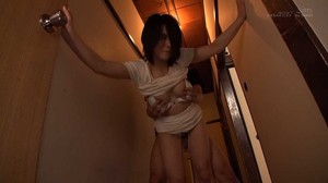 SDDE-636 Morning Life Maiko Ayase sc2