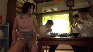 SDDE-636 Morning Life Maiko Ayase sc1