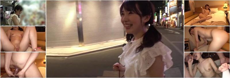 Minazuki Hikaru - Hikaru (HD)