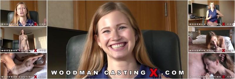 Stella Cardo - Casting (FullHD)