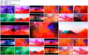 Christopher von Deylen (Schiller) - Colors (Deluxe Edition) (2020) [BDRip 1080p]