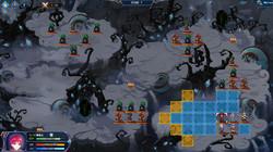 Gemini Strategy Origin v1.0.2 by Gemini Stars Games