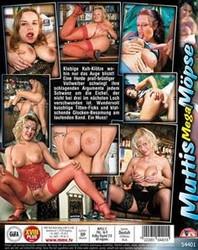 nzhiwc16e5ah - Muttis Mega Mopse - Fette Titten Hart Geritten
