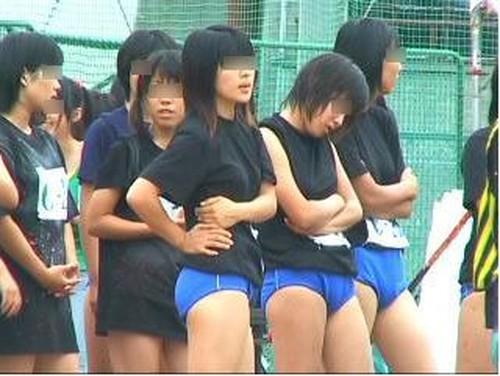 体育祭めぐり No.17