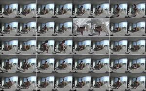 Emily Bloom-Window Dressing [UltraHD/4K 2880p] TheEmilyBloom.com [2020/4.35 GB]