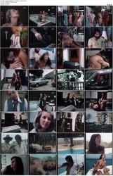 Ekstasen, Maedchen und Millionen (1981) Softcore Version