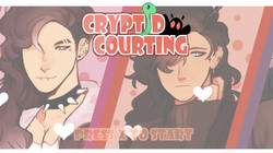 Crytpid Courting v1.0 by llonelly Win/Mac