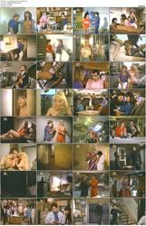 Las aventuras de Juan Camaney (1988)