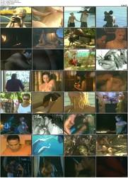 Island Rhythms (2003)
