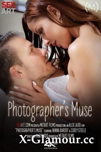 Photographers Muse [SD]
