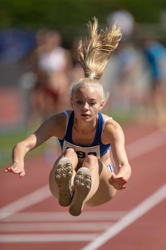 lovely gymnastic teens voyeur gallery