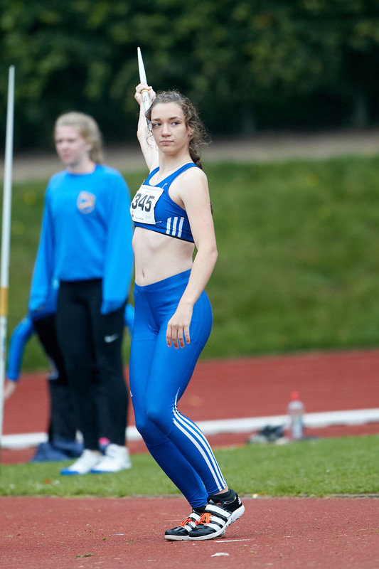 gorgeous athletic girls in tight spandex