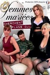 538wxjo0tubo - Femmes Mariees Cherchent Plans Culs