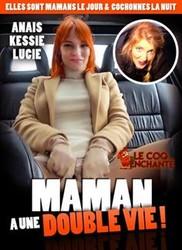 c6upvwagnti8 - Maman A Une Double Vie