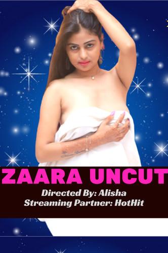 Zaara