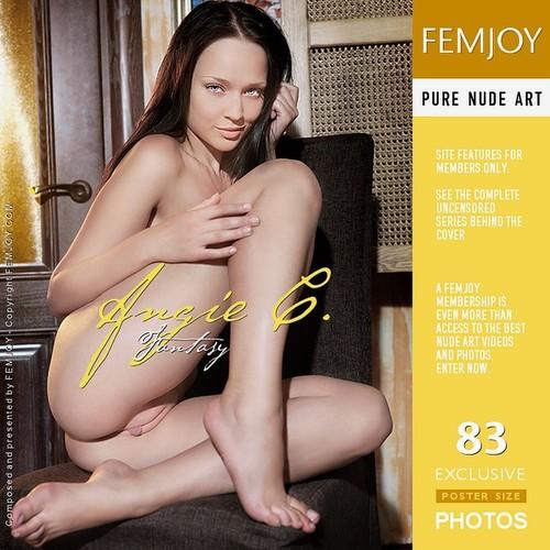 Angie C - Fantasy (83)