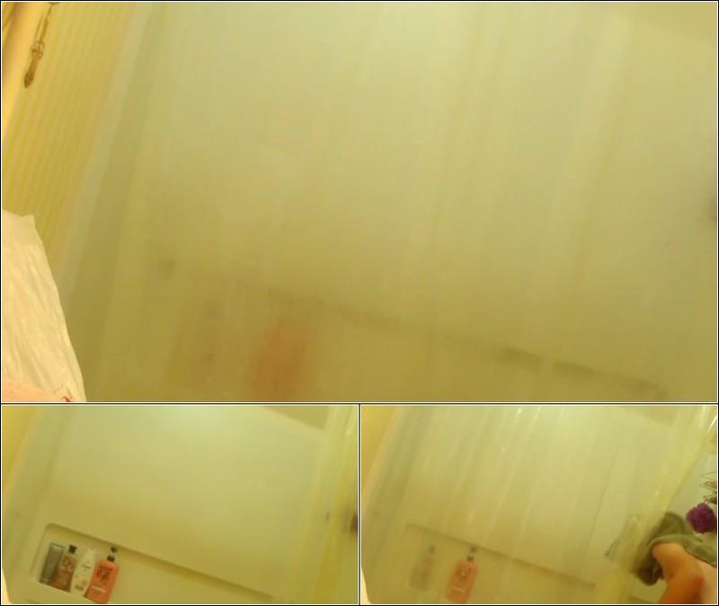 Shower bathroom 5324