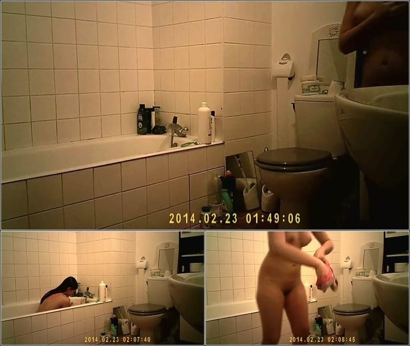 Shower bathroom 5362
