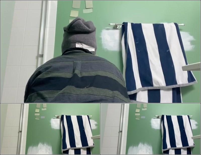 Shower bathroom 5360