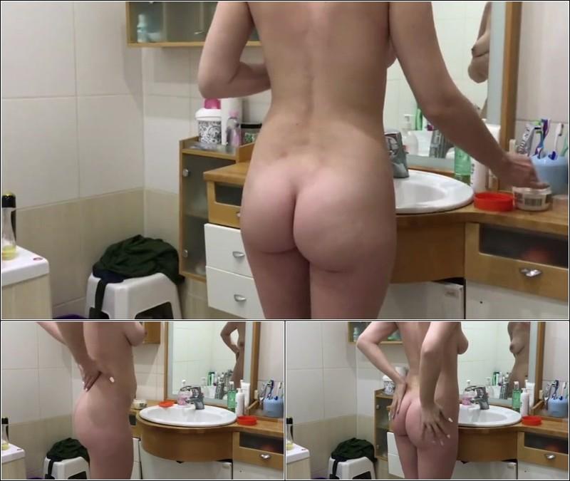 Shower bathroom 5248