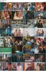 Los rateros (1989)