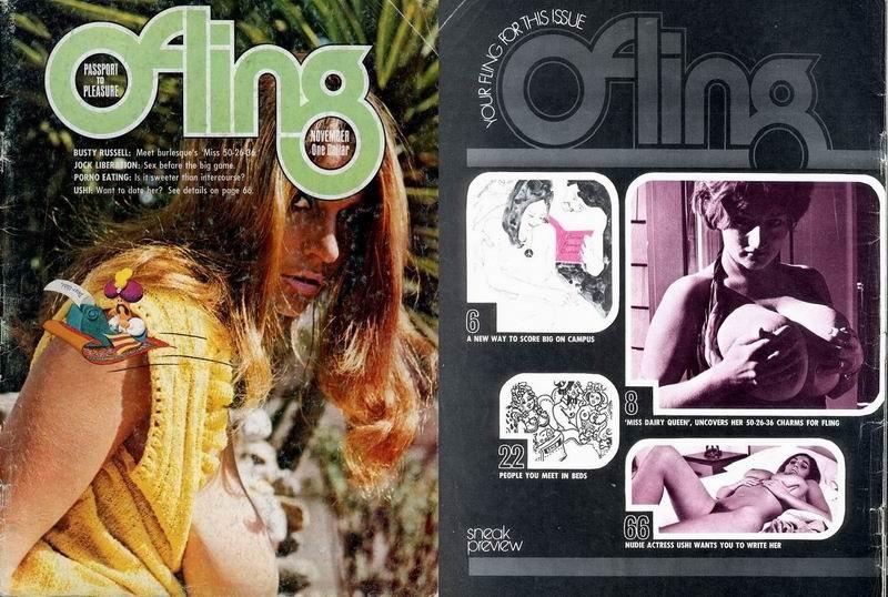 Fling V15 N5 (1972) JPG