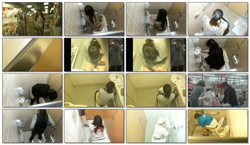 Japanese toilet style-125