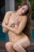 Jasmine in Poolside (2021-01-07)