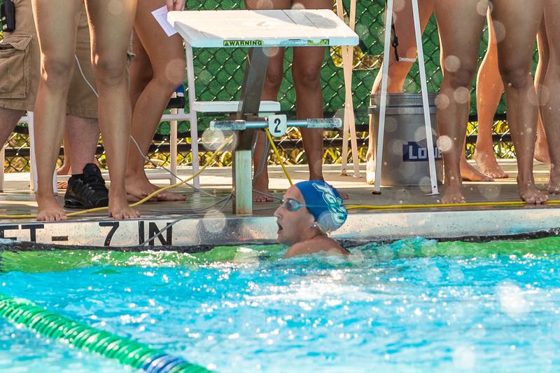 girls swim team candid pool photos