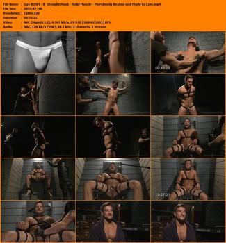 ahx5dvtq54fx - 30MinutesofTorment.com - Full SiteRip!