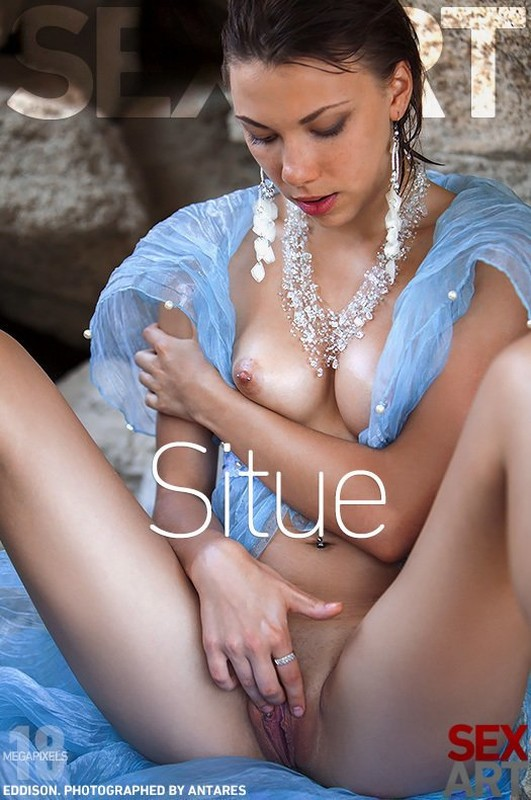 Eddison - Situe (x125)