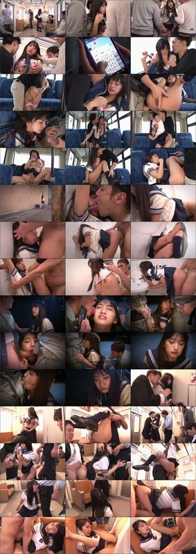 TEAM-063-妹に性的悪戯、そのうち毎日SEXするようになった。辻本杏