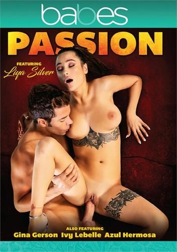 Passion (2020)