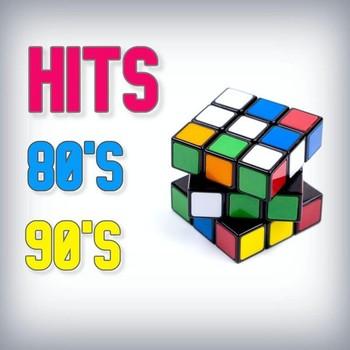 Hits 80's & 90's (2021) Full Albüm İndir