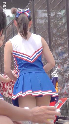Cheer746