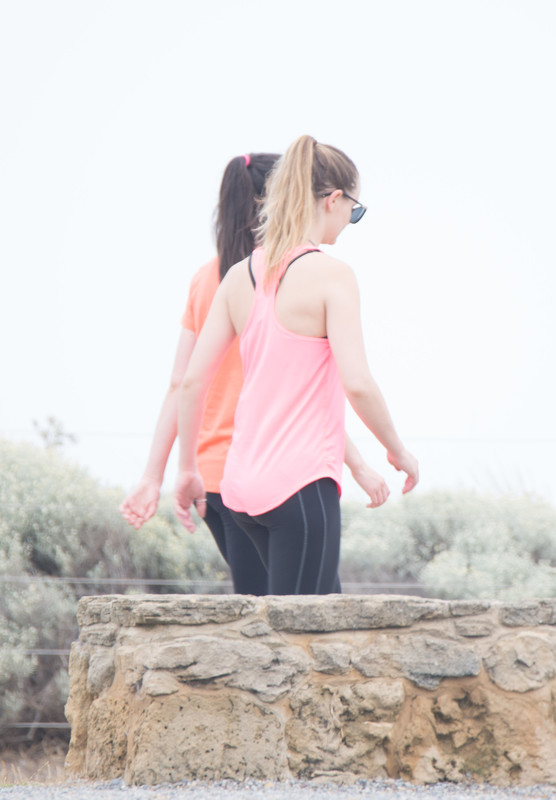 2 sweet lesbian girls naughty workout pictures