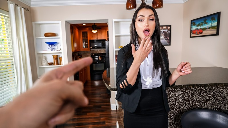 PropertySex - Jennifer Jacobs