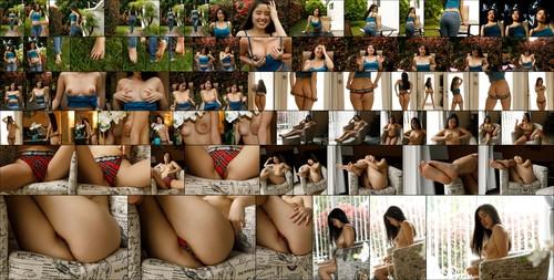 [Zishy] Lolita Minh - Pacific Florida