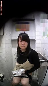 gza0tyj2gdpx - v89 - 55 videos