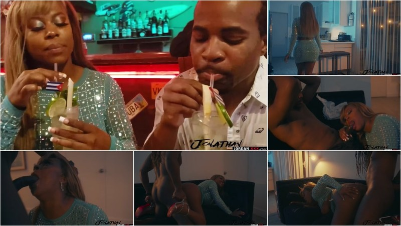 Great Night Out NEW!!! 14-01-21 [FullHD 1080P]