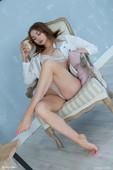 Kate K in Delicate  (2021-01-15)