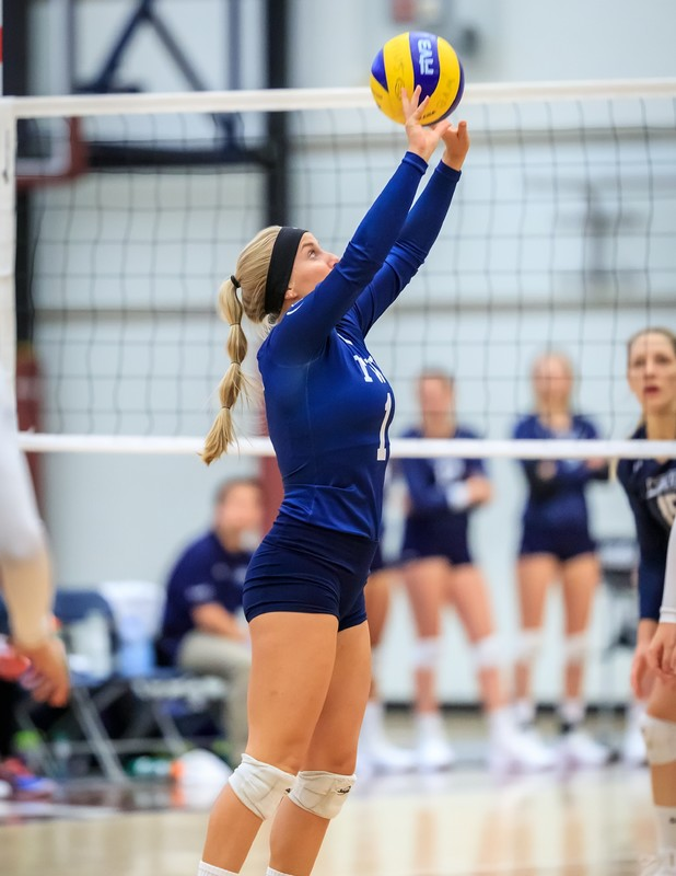 volleyball teens lycra shorts photo gallery