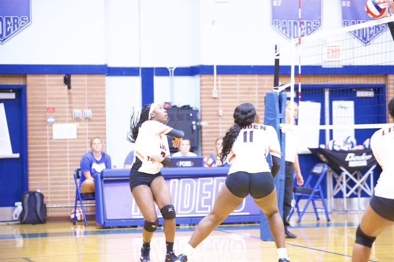beautiful volleyball teens voyeur gallery