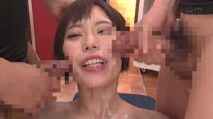 RCTD-376 Dirty Talk Women's Anna 24 Misuzu Kawana SP sc3-4