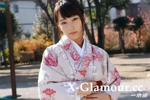 Yukari Ayaka - Horny Kimono Beauty Yukari Ayaka [FullHD/1080p]