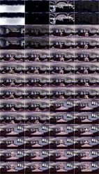 Kat Monroe - Hacienda Love Affair with your Slutty Maid Kat Monroe (2021/UltraHD 2K)